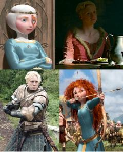 Brienne Merida 3